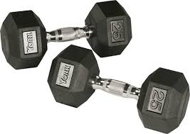 york barbell. image 1 york barbell m