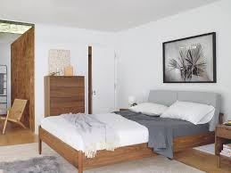 You don't even have to get out of bed.... - Design Within Reach ...