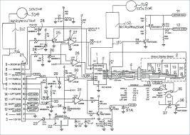 waltco hydraulic pump wiring diagram wiring diagram libraries waltco liftgate wiring diagram motor switch hydraulic pump trustedmedium size of waltco liftgate switch wiring diagram