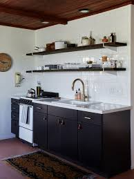85 best classic american summer images on rugs usa kitchen cabinets