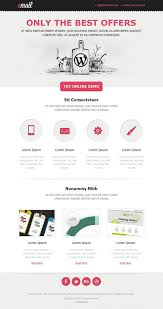 Best 25+ Free html email templates ideas on Pinterest | Html ...