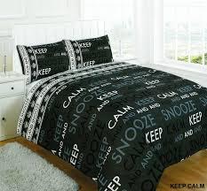 super king size flannelette duvet cover clue 7 best flannelettee images on