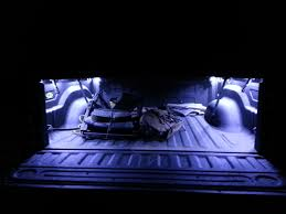 under bed led lighting. Attachment 11390. What Lights Under Bed Led Lighting