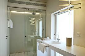 Hotel Bathroom Designs Contemporary Hotel Bathrooms 2017 Design Decor Best In