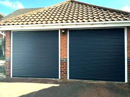 garage door opening and closing on its own garage door opens and closes garage door opening craftsman