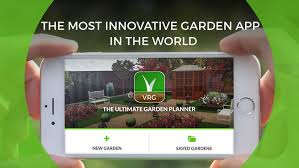 Vr Gardens Virtual Gardening On The App Store
