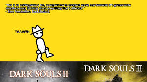 Punctuation Quotes Some Zero Punctuation Quotes Ive Collected Because I Can