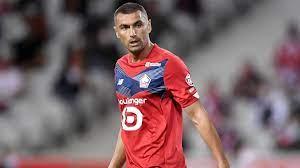 FIFA 21: Burak Yilmaz wird Ligue 1 POTM
