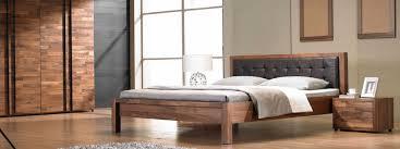 Lane Bedroom Furniture 25 Tagore Lane Norya Flagship Store Picketrail Singapores