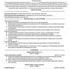 Resume Writing Services Nj Updated Professional Resume Writers Nj