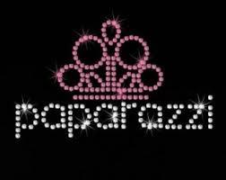 paparazzi logo paparazzi logo paparazzi photos paparazzi accessories paparazzi jewelry paparazzi display