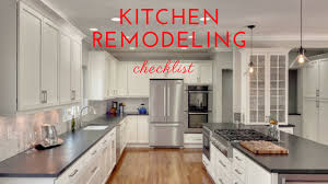 Ultimate Kitchen Design Impressive Design Inspiration