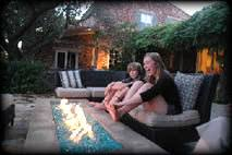 exotic fire glass. Simple Glass Example Of Fireplace Burners  To Exotic Fire Glass N