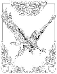 Small Picture Harry Potter Coloring Pages Coloring For Kids Coloriages Harry