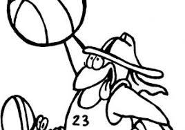 Piccolo Gumball Lo Straordinario Mondo Di Gumball Cartoon Con
