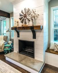 fireplace makeover ideas fireplace makeover ideas within makeovers on a budget beautiful with regard to fireplace makeover ideas