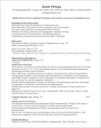 Sample Entry Level Paralegal Resume Best of Litigation Paralegal Resume Sample Entry Level Paralegal Resume
