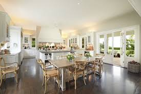 I Love Everything About This Kitchen Except The U0027countryu0027 Style The Country Style