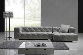 italian sofas simple living. Exclusive Tufted 100 Percent Italian Leather Sectional Sofas Simple Modern Design Ideas For Greatest Living Room C