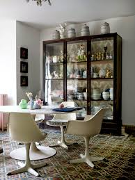 Decor Inspiration At Home With Marianne Cotterill Interior - Home fashion interiors