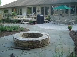 you can extend your outside living enjoyment of your home with an outdoor kitchen and grill fire pit or fireplace patio and lighting