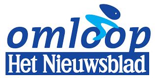 Risultati immagini per omloop het nieuwsblad