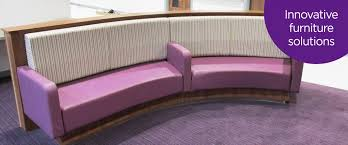 innovative furniture designs. we can provide cost effective and practical solutions in a range of sizes colours walton designs specialises furniture for schools hospitals innovative