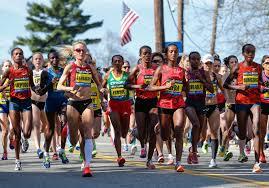 「女性馬拉松」的圖片搜尋結果