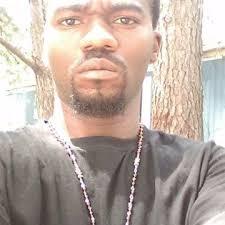 hurebaves Williams (@kinghurbaves) • BandLab: Make Music Online