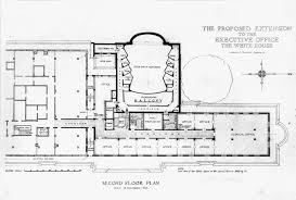 oval office floor plan.  Oval File18343720814041 Oval Office Floor Plan Best Of White House  Fice New And E