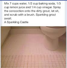 how to clean tiles grout life s and home repair cleaning bathroom tiles and grout cleaning