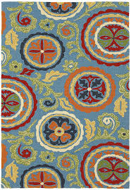 company c rugs movin the best 28 images of c rug