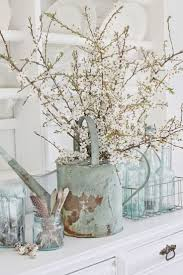 Shabby Chic Decorating 17 Best Ideas About Shabby Chic Decor On Pinterest Small Wall
