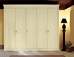 white painted louvered doors wood bifold louvered doors for red wood