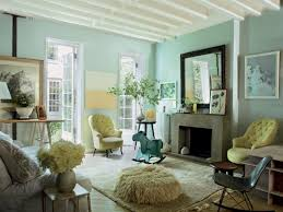 Bloombety : Mint Green Living Room Decor Vogue Mint Green