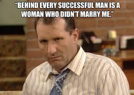 Al Bundy Quotes Extraordinary Here Are 48 Reasons To Make You Believe In AL BUNDY The Greatest