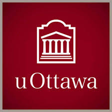 Image result for images for University of Ottawa