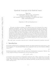 electronic engineering dissertation ideas