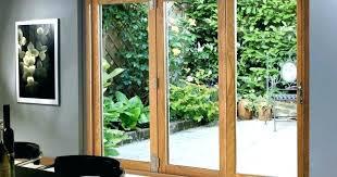 new patio door installation cost replacing bedroom door how much to replace bedroom door large size