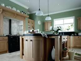 kitchen color ideas with light oak cabinets. Popular Paint Colors For Kitchens Trendy Inspiration Ideas Kitchen With Light Oak Cabinets Design Color