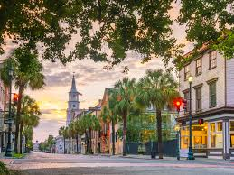 • washington has no state income tax, so your retirement job paycheck and any other income will go further. Best Places To Live In The South