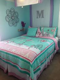 7 best Cute room decor! images on Pinterest | Bedroom ideas, Kid ... & Circo travel bedding Adamdwight.com