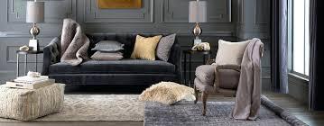 enchanting rugs baton rouge area rug ing guide cyrus oriental rugs baton rouge