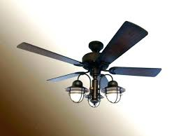 ceiling fan oil hunter original this picture here rubbed bronze