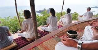best ayurveda detox holidays in india
