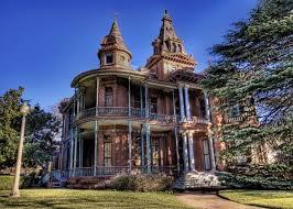 MY DREAM HOUSE!! My style of house but on a much larger landscaped lot