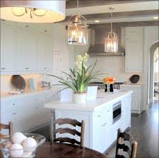 farmhouse kitchen industrial pendant. Industrial Pendant Lighting For Kitchen Full Size Of Dining Room Lights Farmhouse E
