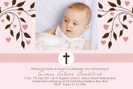 Baby Thankyou Photo Birth Announcements Baby Shower Invitations Photo Invitations