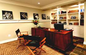 modern decoration home office features. Office Classic Minimalist Home Design Ideas Feature Modern Decoration Features N