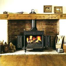 convert gas fireplace to wood burning for convert gas to wood burning fireplace in convert fireplace